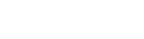 TPM Logo white