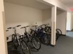 125 bikes