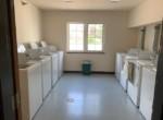 125 laundry