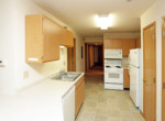 total-property-management-125-campus-ave-ames-ia-kitchen(4) - Copy